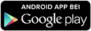 Die Danwood Allgäu App